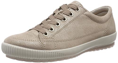 san francisco 2e9b3 b31e6 Legero Damen Tanaro Sneaker