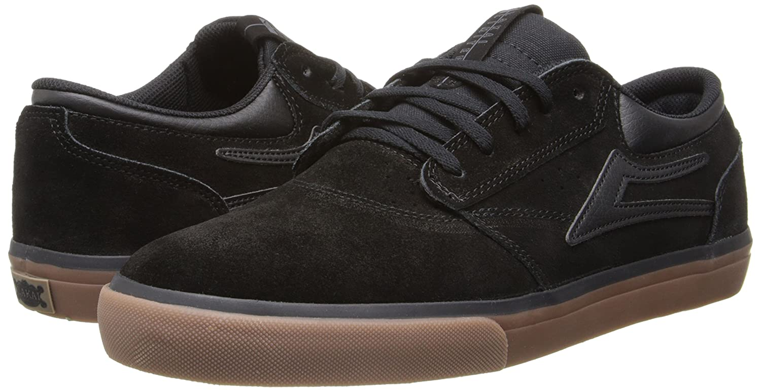 Lakai Mens Griffin Skate Shoe