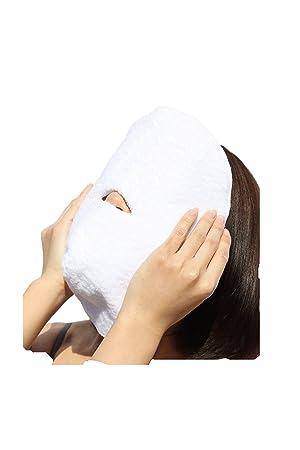 今治 タオル マスク アマゾン