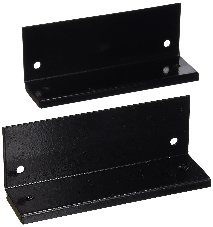 Reese (58105 350 Mini Weight Distributing Friction Pad Kit