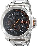 Montre Homme - Hugo Boss Orange