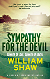 Sympathy for the Devil: Breen & Tozer: 4 (Breen and Tozer)