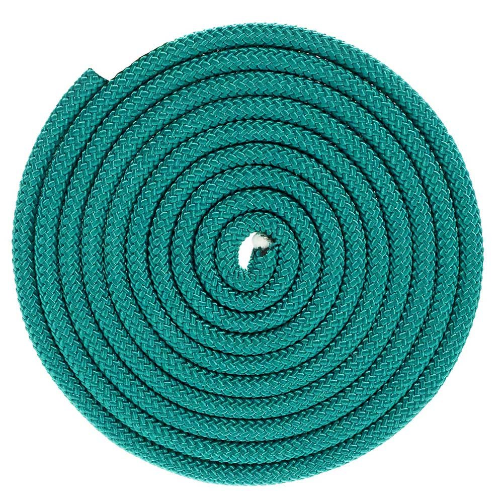Securing Cargo Tie-Downs and Much More Marine Needs Resistant to Rot Great for Crafts and Moisture Mold Paracord Planet Camping Mildew Swings Polypropylene Utility Rope