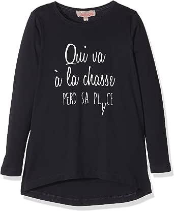 Z génération Camiseta para Niños