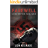Farewell Leicester Square (A superb WW2 thriller)