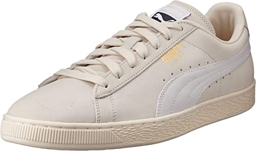 PUMA Suede Classic+, Sneakers Basses Mixte Adulte