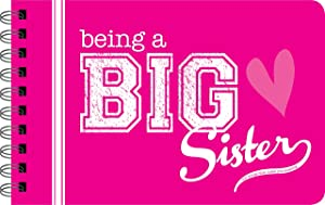 Papersalt Being a Big Sister: The Things New Big Sisters Should Know