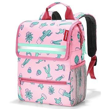 Reisenthel Backpack Kids children s backpack 7a5687c664aec