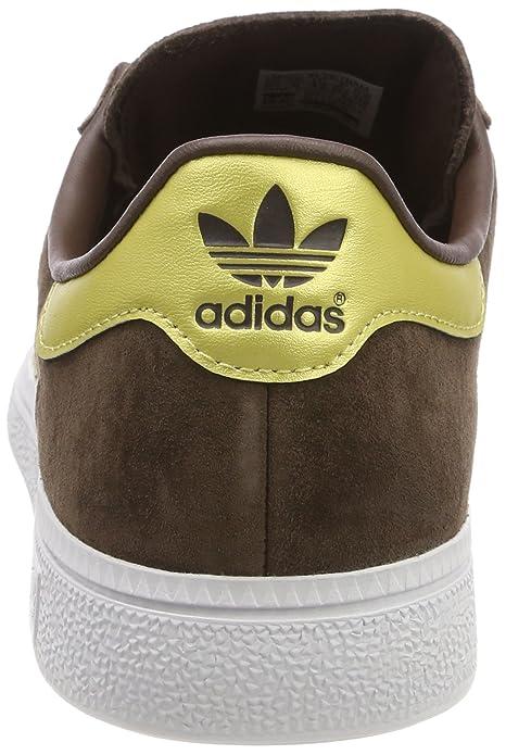 best service c2367 ca288 adidas Munchen, Scarpe da Fitness Uomo  MainApps  Amazon.it  Scarpe e borse