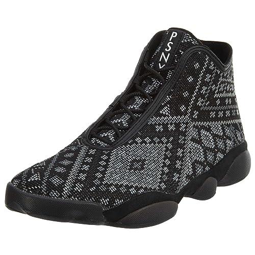zapatillas hombre nike 45