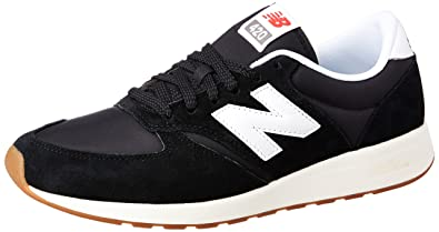 new balance trainers men 420