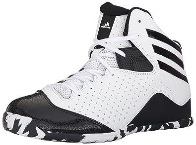d4aaa82ec7eb adidas Performance Men s Next Level Speed 4 Basketball Shoe