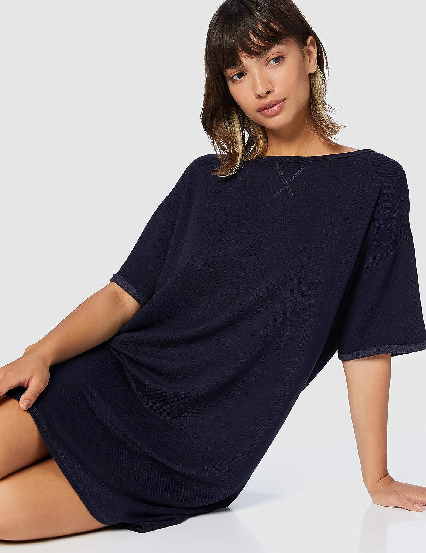 Iris /& Lilly Damen Freizeitkleidung aus Baumwolle Marke