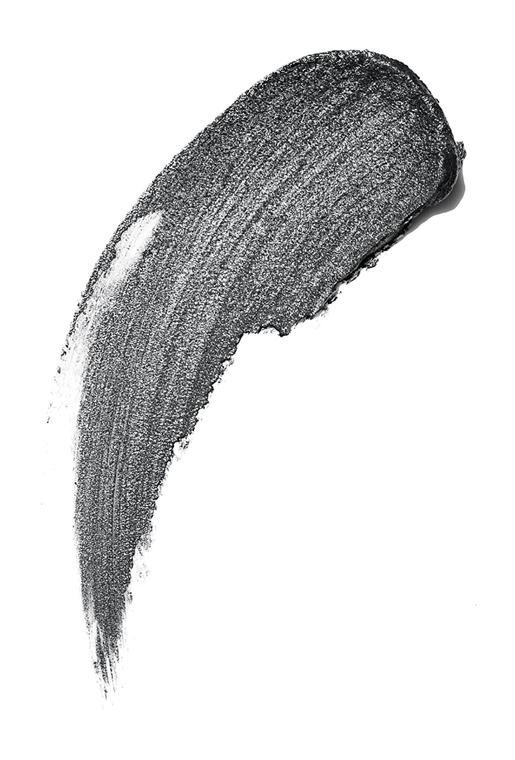 Amazon.com : Max Factor Excess shimmer eyeshadow - # 30 onyx by