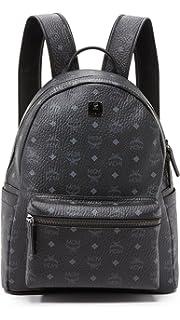 9c984b5793e6 MCM Men s Stark Medium Backpack