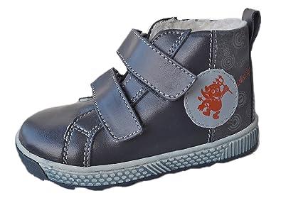 Chaussures automne Ennellemoo bleues Sportives garçon cpp79vIjWM
