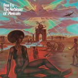 The Nubians Of Plutonia + Bad And Beautiful (1958-1959)