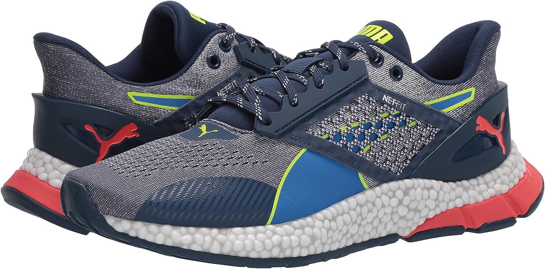PUMA Hybrid Astro, Tenis para Hombre: Puma: Amazon.es: Zapatos y complementos