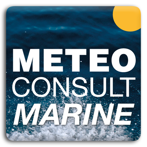 Météo marine:Amazon.fr:Appstore for Android
