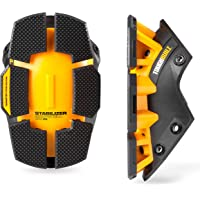 ToughBuilt - Stabilizer SnapShells for GelFit or FoamFit KneePads - (TB-KPS-05)