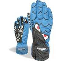 Level Lucky Gloves - Guantes Infantil