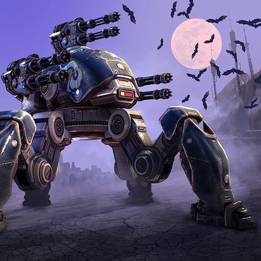 Mr Robot Apk Download Revdl | Android-1.net