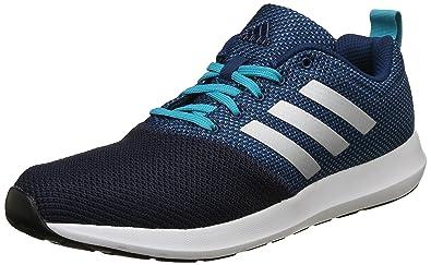 adidas uomini razen m scarpe da corsa: comprare online a prezzi bassi nei