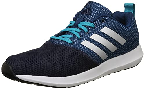 Adidas Men s Razen M Running Shoes  Buy Online at Low Prices in ... 6a816d55d