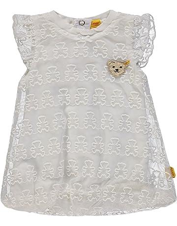 3e8eb6a584d Dresses - Baby  Clothing  Amazon.co.uk