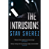 The Intrusions (Carrigan & Miller Book 3)
