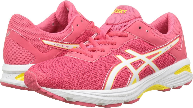 ASICS C740n1901, Zapatillas de Running Unisex Niños: Amazon.es: Zapatos y complementos