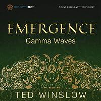 Emergence Gamma Waves: SoundSyncTech Sound Frequency Technology