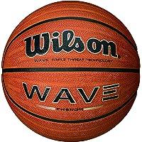 Wilson Phenom de Baloncesto Onda