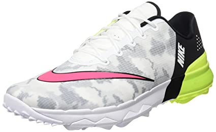 a300d03c7782 Image Unavailable. Image not available for. Color  Nike Men s FI Flex Golf  ...