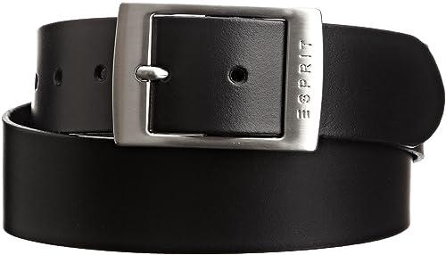 ESPRIT – 993Ea1S902, Cintura da donna