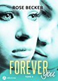 Forever you - 4