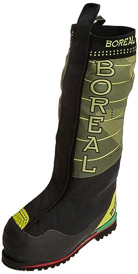 Boreal Expe G1 Mixte 2015 Chaussures Randonnée AdulteAmazon De f7gYby6