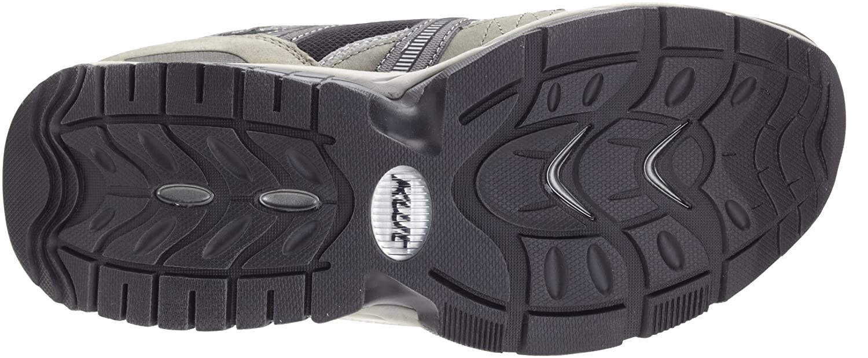 Skechers Shape Ups Menns Størrelse 10,5