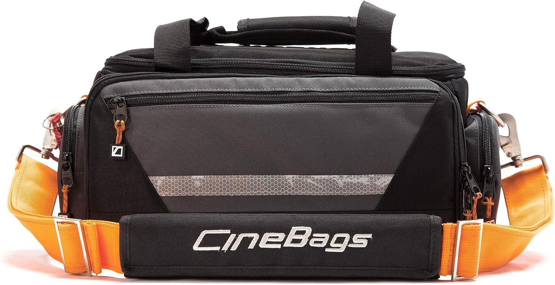 Cinebags Skinny Jimmy Camera Bag CB33