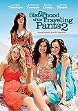 Sisterhood Of The Traveling Pants 2 [DVD] [2008]