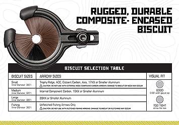 Trophy Ridge  product image 6
