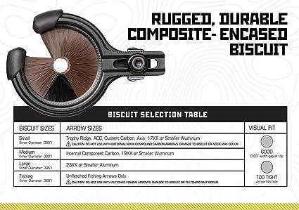 Trophy Ridge AWB100M product image 6
