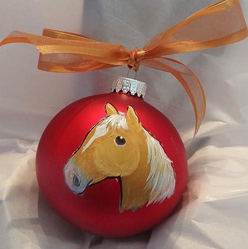 Christmas Breyer horse Gift Set Halflinger pony