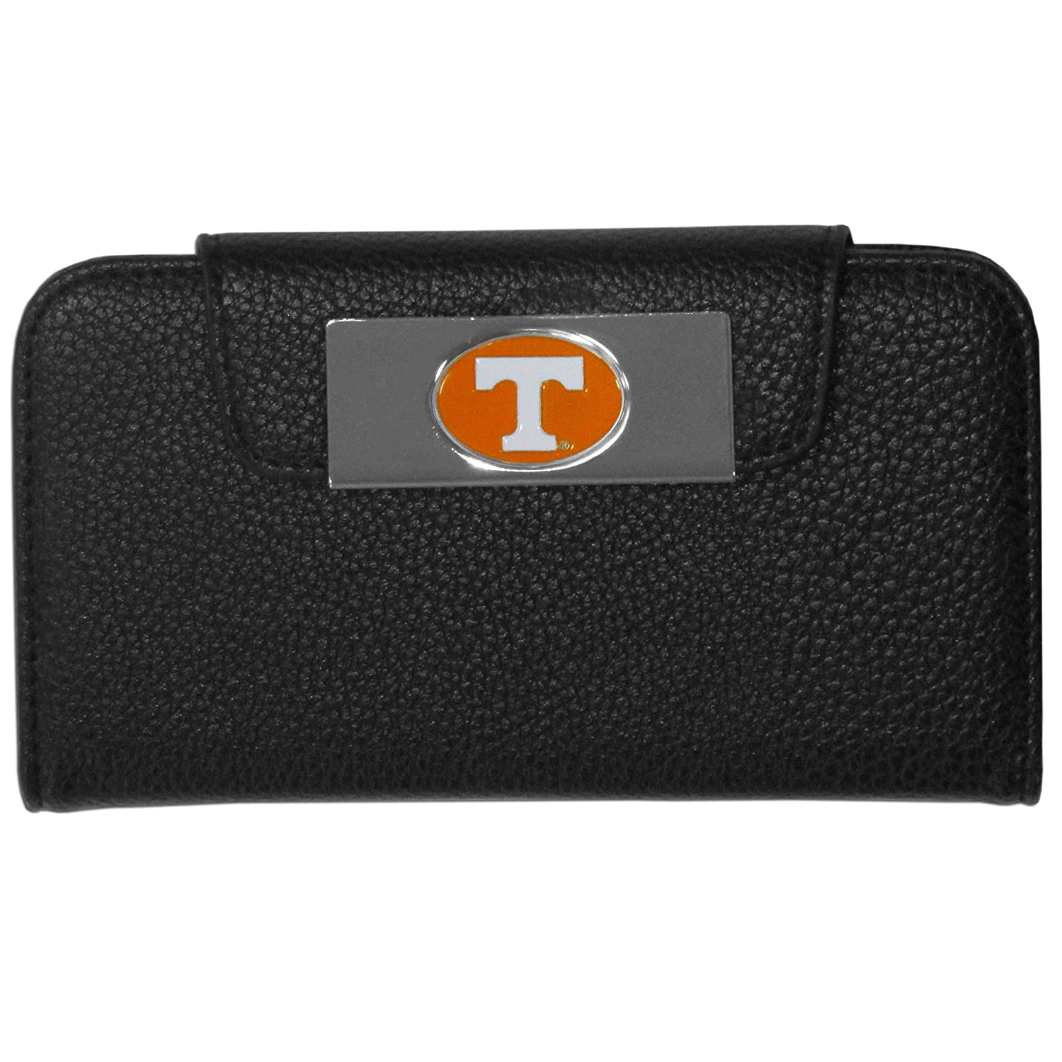 Siskiyou NCAA Galaxy S4 Wallet Case