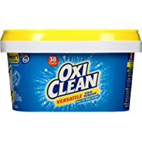 OxiClean Stain Remover 28.32 Oz