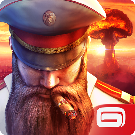 Download Gagustar Vegas Mod APK-Unlimited [Keys+Money]