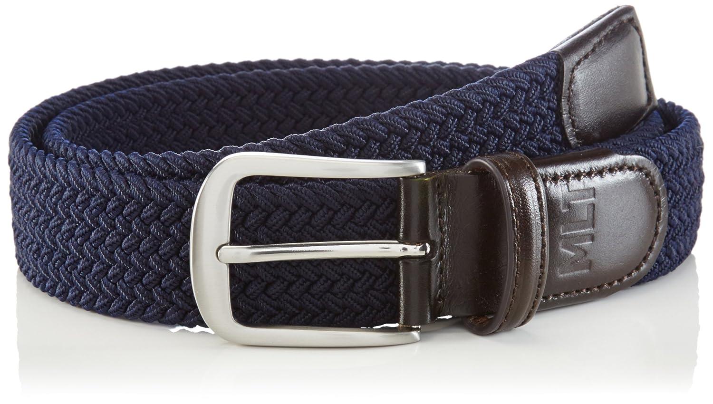 MLT Belts   Accessoires Bali - Ceinture - Homme  Amazon.fr  Vêtements et  accessoires 86d3352189d