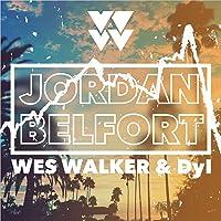 Jordan Belfort [Explicit]