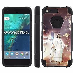 Google [Pixel] [5