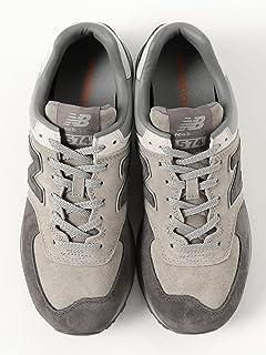 ML574 GBF 11-31-2103-228: Grey